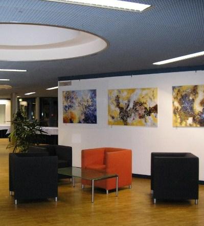 Hotel Stapelfeld mit tolle stil für ihr haus design ideen